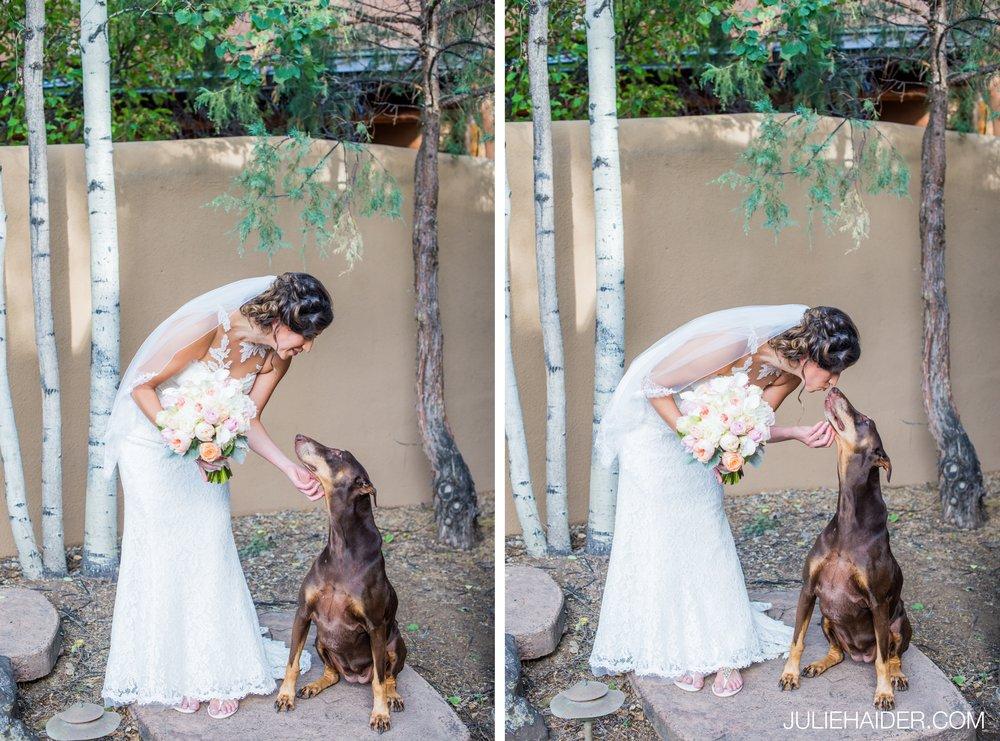 El-Monte-Sagrado-Summer-Intimate-Wedding-Taos-New-Mexico-059.jpg