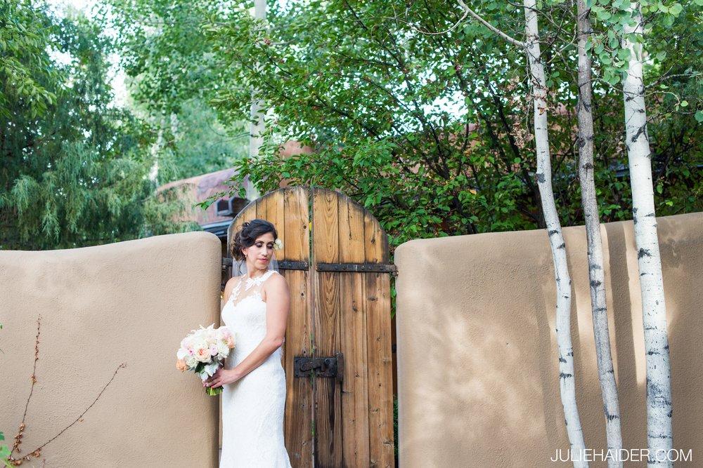 El-Monte-Sagrado-Summer-Intimate-Wedding-Taos-New-Mexico-062.jpg