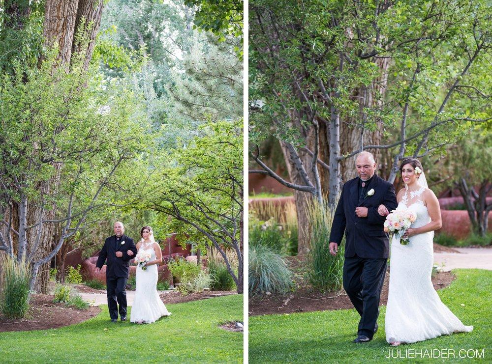 El-Monte-Sagrado-Summer-Intimate-Wedding-Taos-New-Mexico-065.jpg