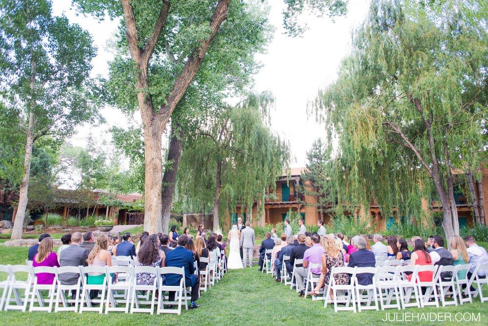 El-Monte-Sagrado-Summer-Intimate-Wedding-Taos-New-Mexico-069.jpg