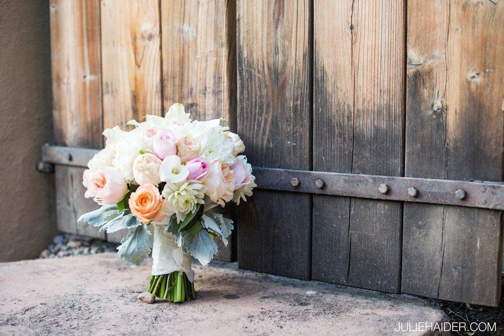 El-Monte-Sagrado-Summer-Intimate-Wedding-Taos-New-Mexico-057.jpg
