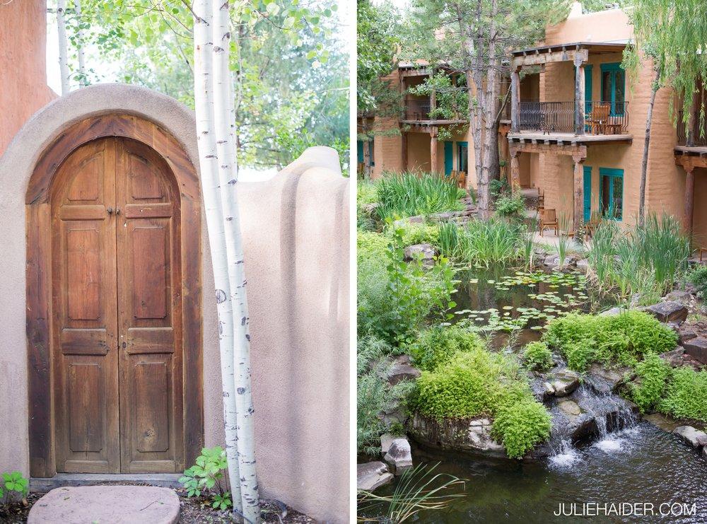 El-Monte-Sagrado-Summer-Intimate-Wedding-Taos-New-Mexico-056.jpg