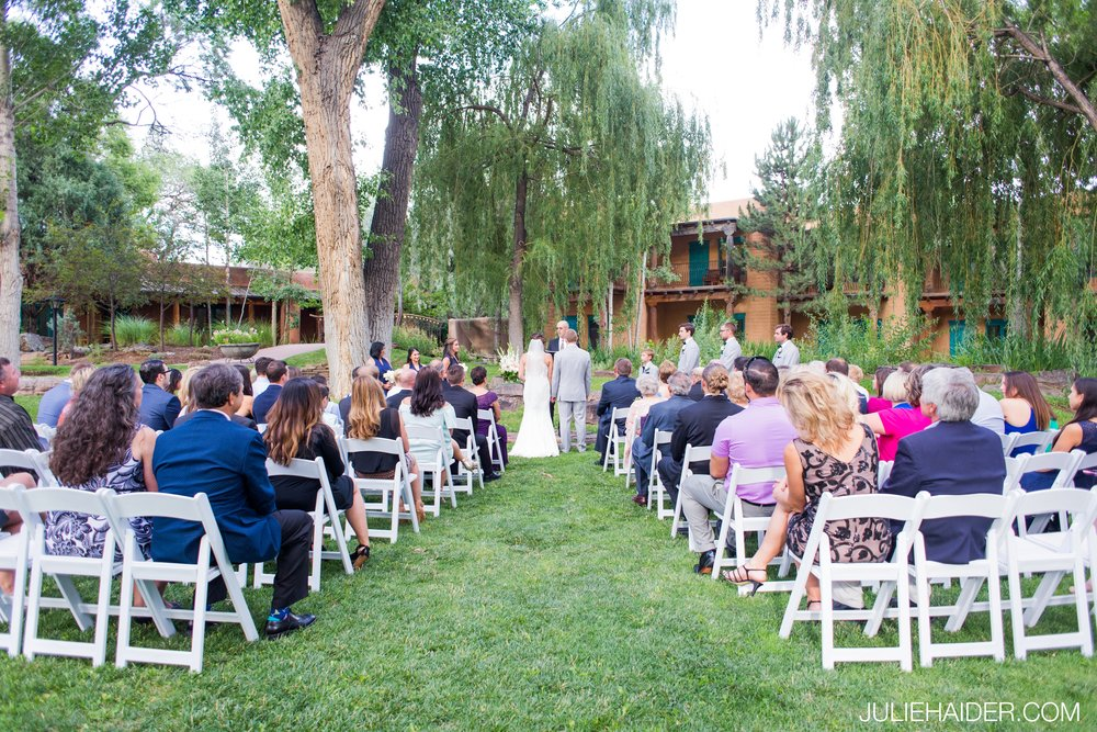 El-Monte-Sagrado-Summer-Intimate-Wedding-Taos-New-Mexico-071.jpg