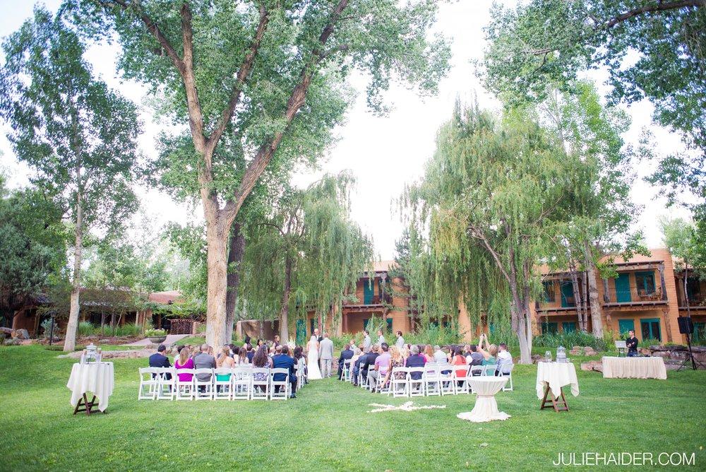 El-Monte-Sagrado-Summer-Intimate-Wedding-Taos-New-Mexico-070.jpg
