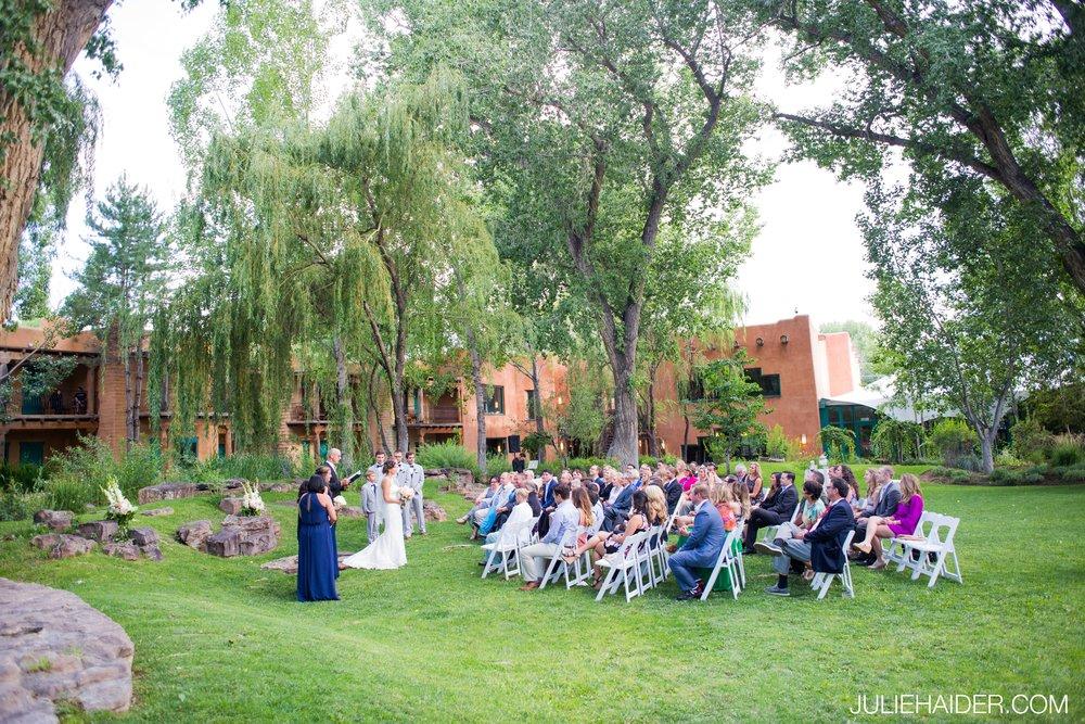 El-Monte-Sagrado-Summer-Intimate-Wedding-Taos-New-Mexico-072.jpg