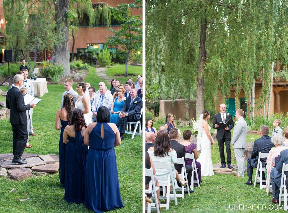 El-Monte-Sagrado-Summer-Intimate-Wedding-Taos-New-Mexico-068.jpg