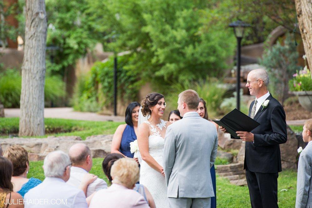 El-Monte-Sagrado-Summer-Intimate-Wedding-Taos-New-Mexico-074.jpg