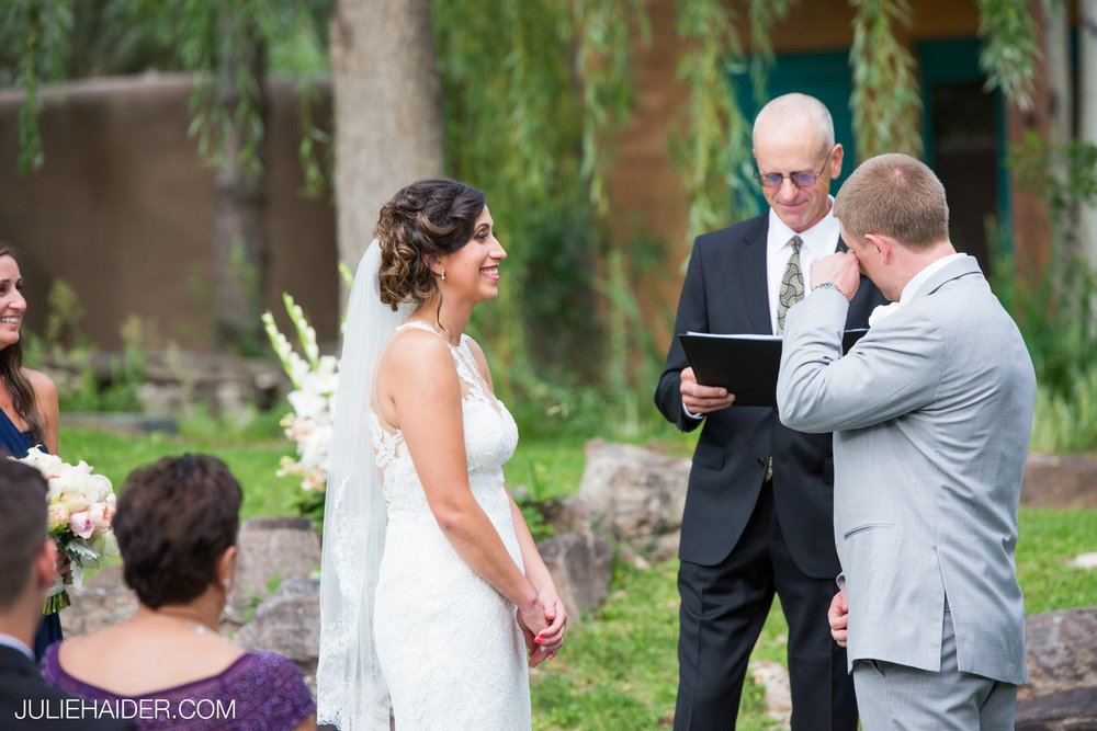 El-Monte-Sagrado-Summer-Intimate-Wedding-Taos-New-Mexico-077.jpg