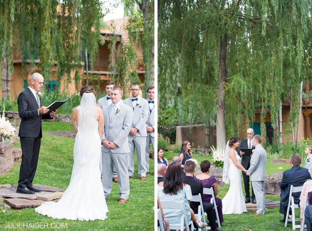 El-Monte-Sagrado-Summer-Intimate-Wedding-Taos-New-Mexico-076.jpg