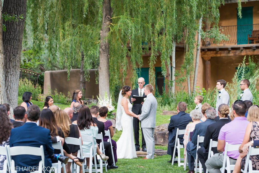 El-Monte-Sagrado-Summer-Intimate-Wedding-Taos-New-Mexico-081.jpg