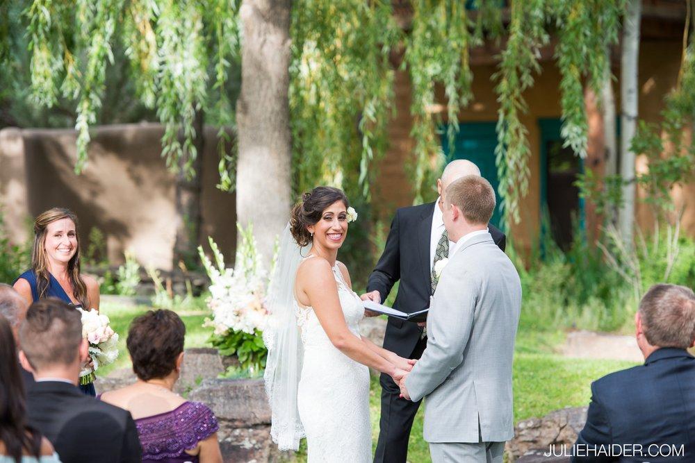 El-Monte-Sagrado-Summer-Intimate-Wedding-Taos-New-Mexico-083.jpg