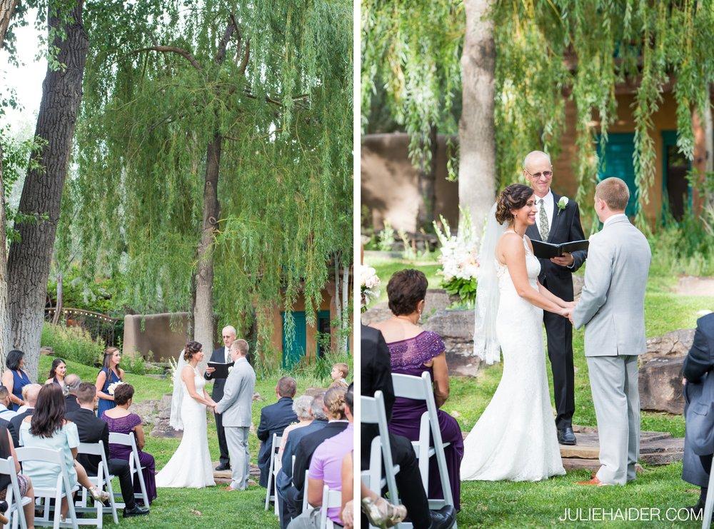 El-Monte-Sagrado-Summer-Intimate-Wedding-Taos-New-Mexico-080.jpg