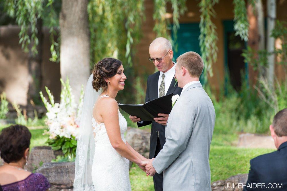 El-Monte-Sagrado-Summer-Intimate-Wedding-Taos-New-Mexico-084.jpg