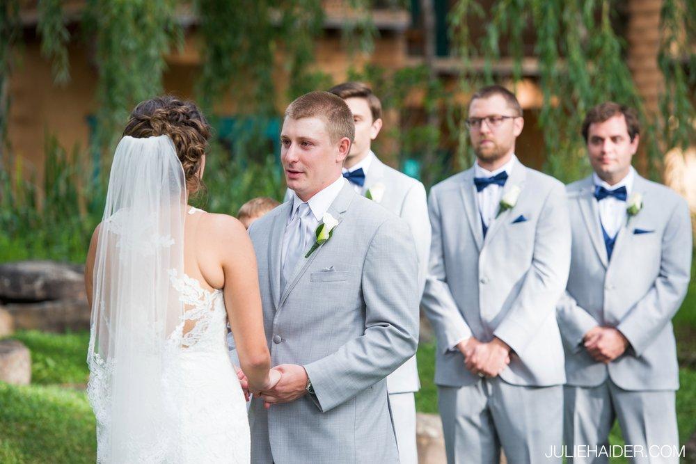 El-Monte-Sagrado-Summer-Intimate-Wedding-Taos-New-Mexico-085.jpg