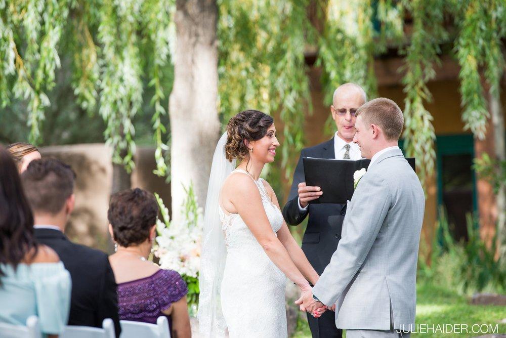 El-Monte-Sagrado-Summer-Intimate-Wedding-Taos-New-Mexico-086.jpg