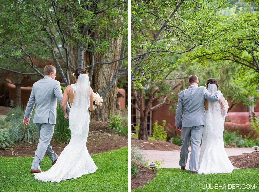 El-Monte-Sagrado-Summer-Intimate-Wedding-Taos-New-Mexico-089.jpg