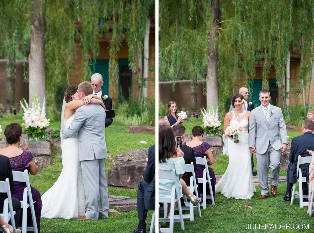 El-Monte-Sagrado-Summer-Intimate-Wedding-Taos-New-Mexico-087.jpg