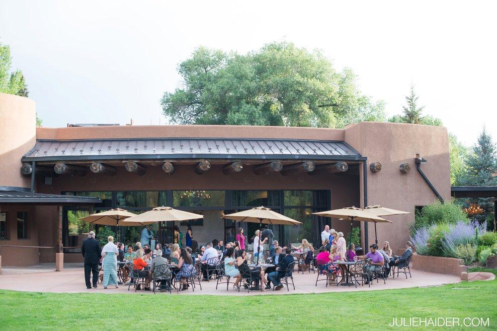 El-Monte-Sagrado-Summer-Intimate-Wedding-Taos-New-Mexico-096.jpg