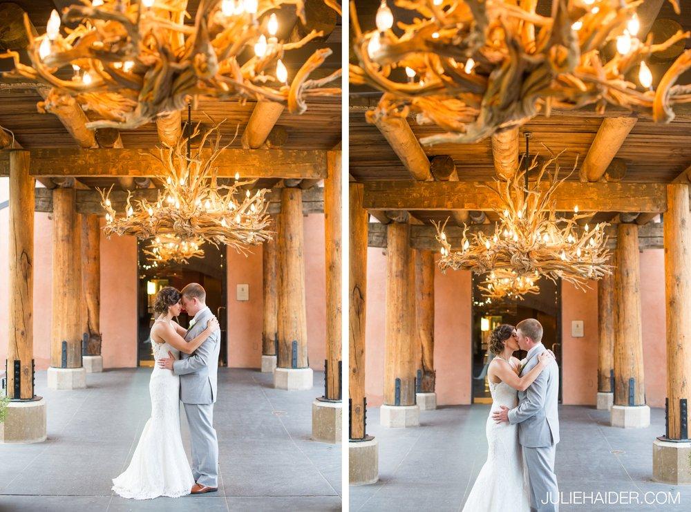 El-Monte-Sagrado-Summer-Intimate-Wedding-Taos-New-Mexico-114.jpg