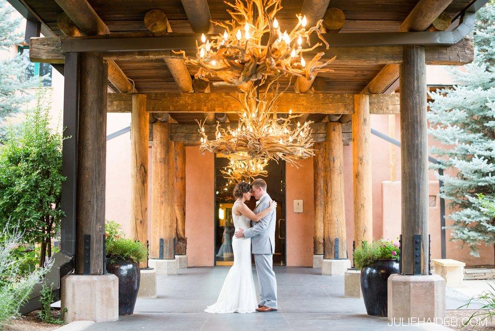 El-Monte-Sagrado-Summer-Intimate-Wedding-Taos-New-Mexico-115.jpg