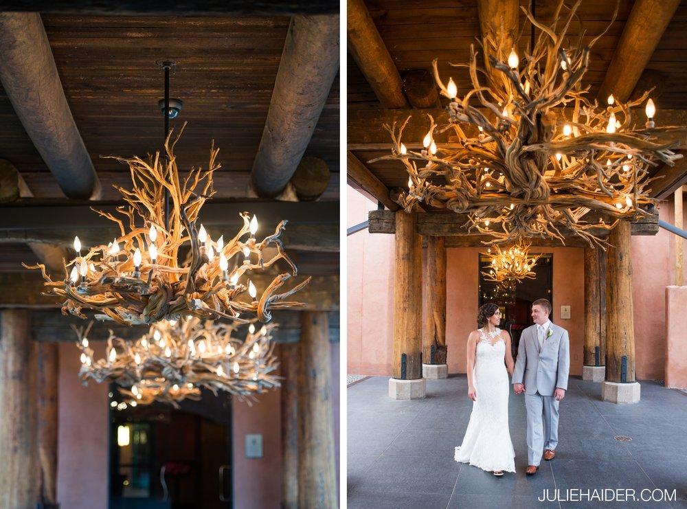 El-Monte-Sagrado-Summer-Intimate-Wedding-Taos-New-Mexico-111.jpg