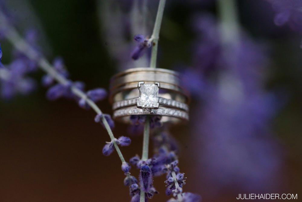 El-Monte-Sagrado-Summer-Intimate-Wedding-Taos-New-Mexico-120.jpg