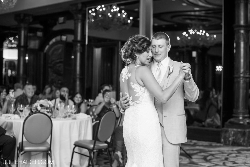 El-Monte-Sagrado-Summer-Intimate-Wedding-Taos-New-Mexico-130.jpg