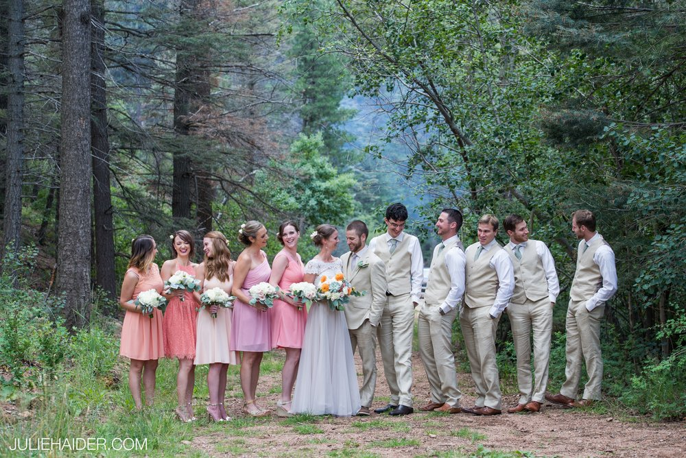 Hyde-State-Park-Santa-Fe-Rustic-Lodge-Mountains-Woodsy-Outdoor-Wedding-026.jpg