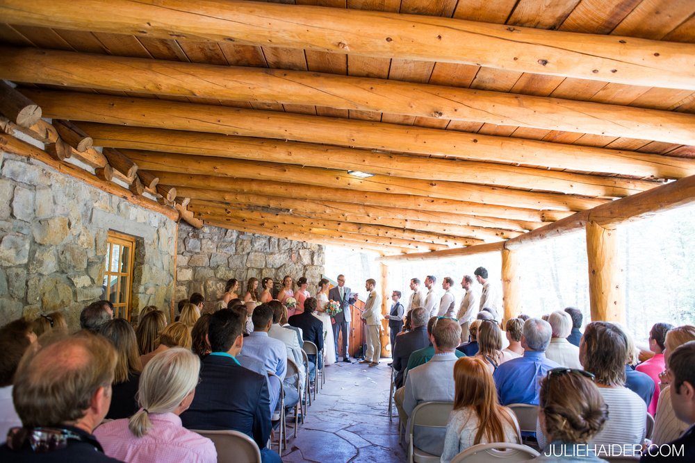 Hyde-State-Park-Santa-Fe-Rustic-Lodge-Mountains-Woodsy-Outdoor-Wedding-044.jpg