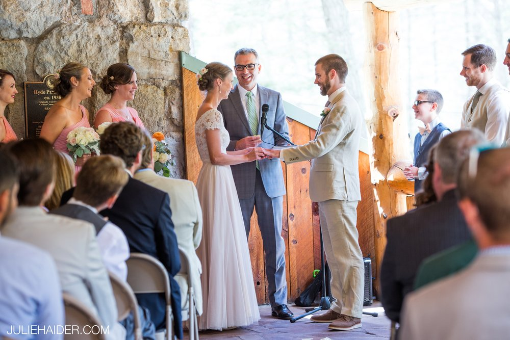 Hyde-State-Park-Santa-Fe-Rustic-Lodge-Mountains-Woodsy-Outdoor-Wedding-052.jpg