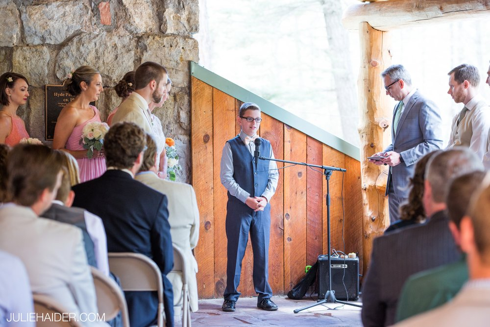 Hyde-State-Park-Santa-Fe-Rustic-Lodge-Mountains-Woodsy-Outdoor-Wedding-055.jpg