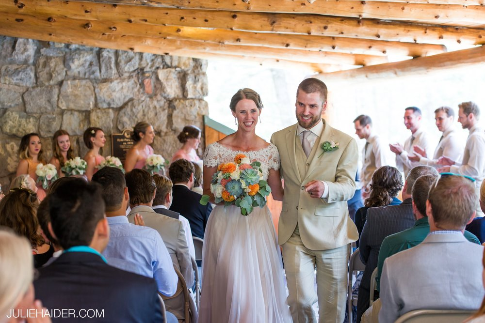 Hyde-State-Park-Santa-Fe-Rustic-Lodge-Mountains-Woodsy-Outdoor-Wedding-058.jpg
