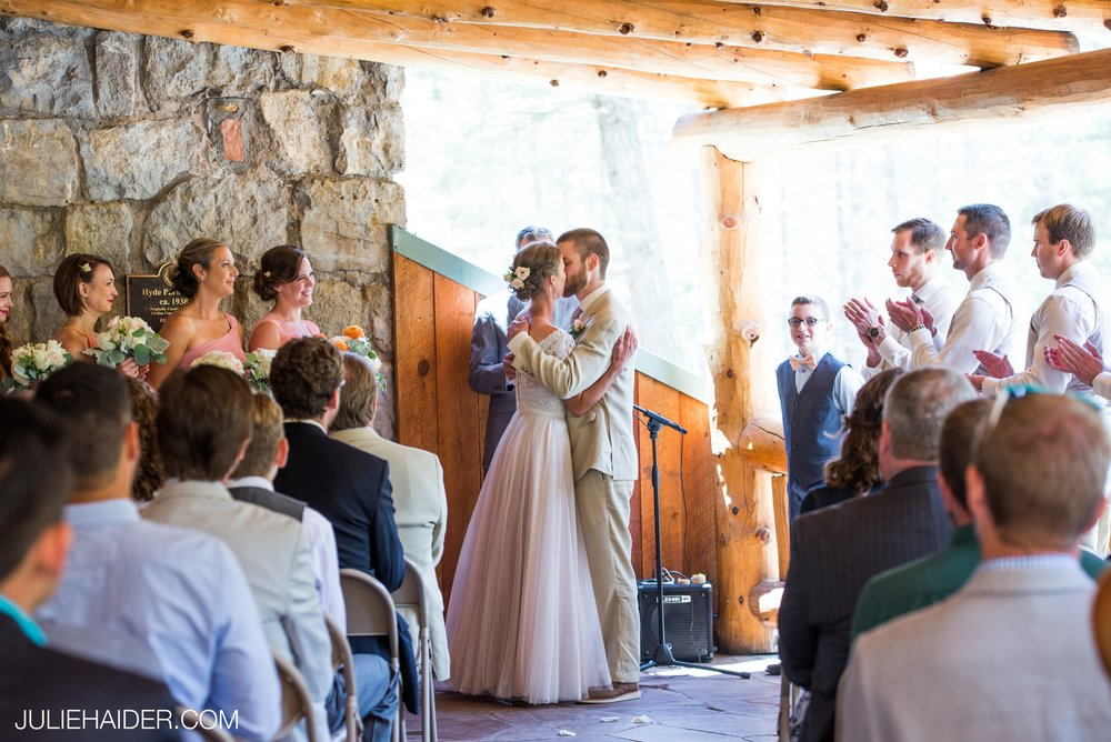 Hyde-State-Park-Santa-Fe-Rustic-Lodge-Mountains-Woodsy-Outdoor-Wedding-057.jpg