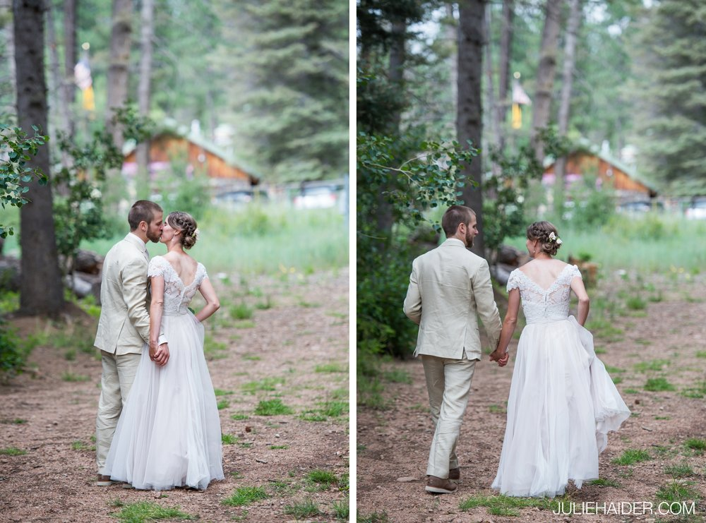 Hyde-State-Park-Santa-Fe-Rustic-Lodge-Mountains-Woodsy-Outdoor-Wedding-078.jpg