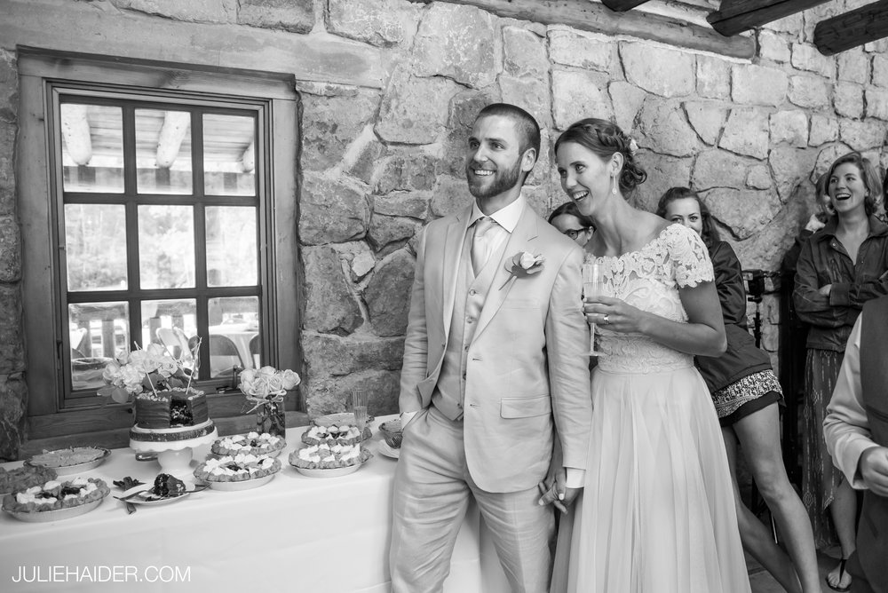 Hyde-State-Park-Santa-Fe-Rustic-Lodge-Mountains-Woodsy-Outdoor-Wedding-084.jpg