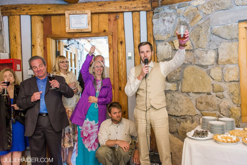 Hyde-State-Park-Santa-Fe-Rustic-Lodge-Mountains-Woodsy-Outdoor-Wedding-085.jpg