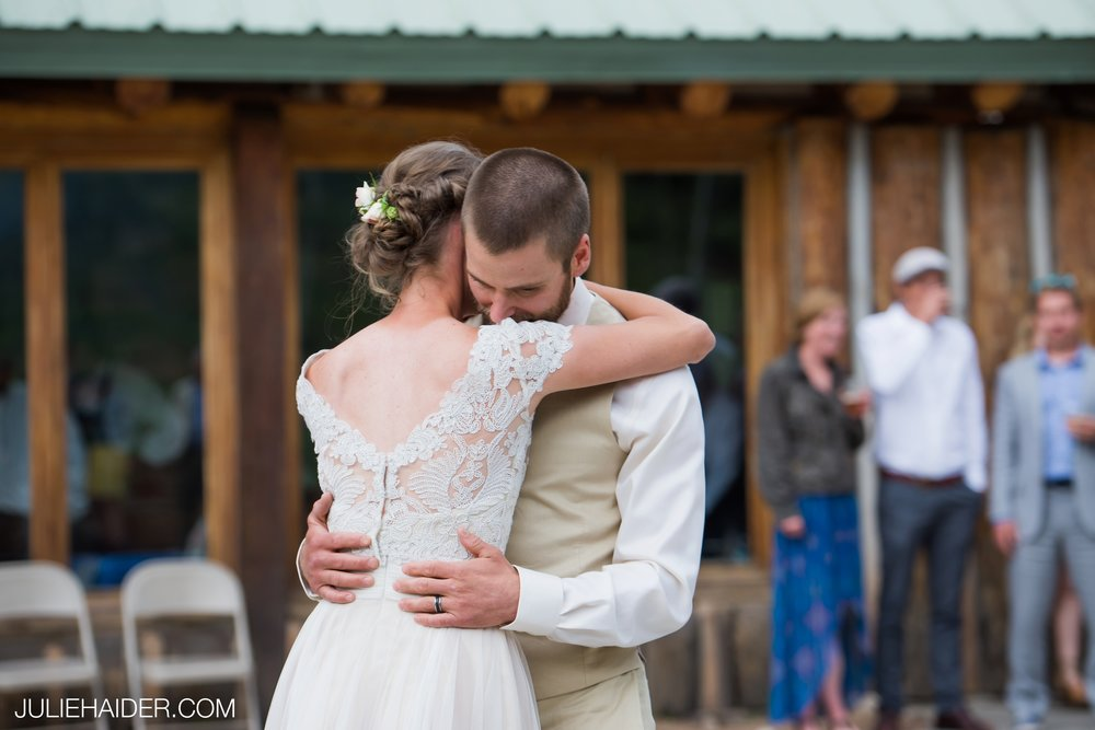 Hyde-State-Park-Santa-Fe-Rustic-Lodge-Mountains-Woodsy-Outdoor-Wedding-087.jpg