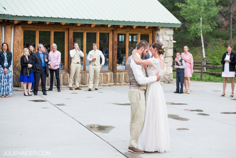 Hyde-State-Park-Santa-Fe-Rustic-Lodge-Mountains-Woodsy-Outdoor-Wedding-090.jpg