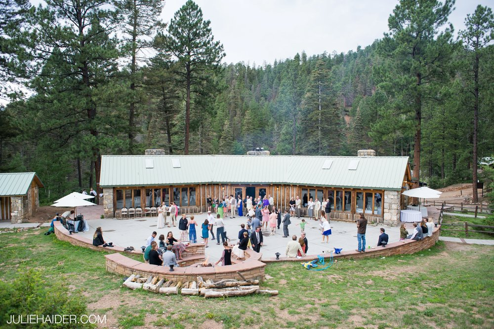 Hyde-State-Park-Santa-Fe-Rustic-Lodge-Mountains-Woodsy-Outdoor-Wedding-094.jpg