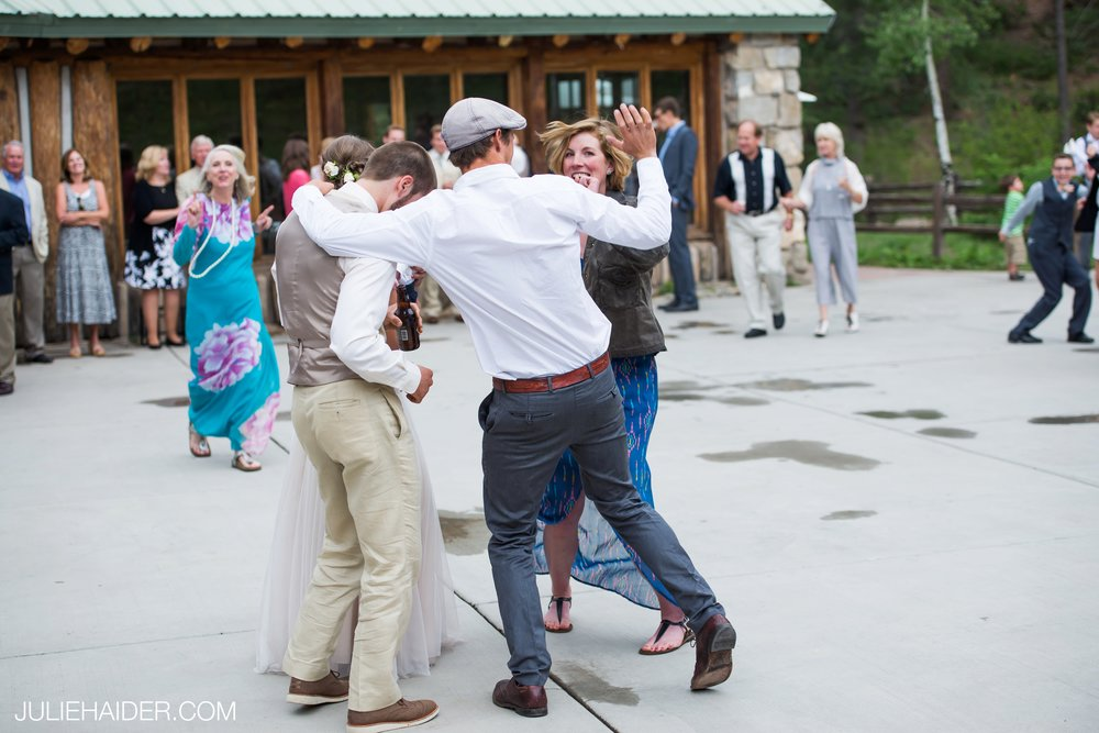 Hyde-State-Park-Santa-Fe-Rustic-Lodge-Mountains-Woodsy-Outdoor-Wedding-097.jpg