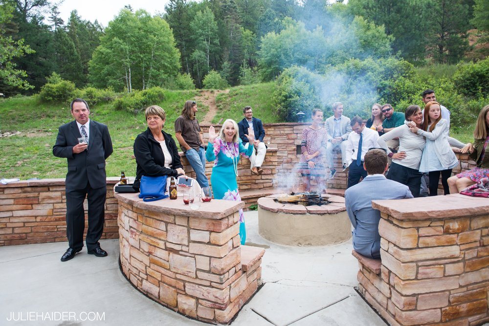 Hyde-State-Park-Santa-Fe-Rustic-Lodge-Mountains-Woodsy-Outdoor-Wedding-099.jpg