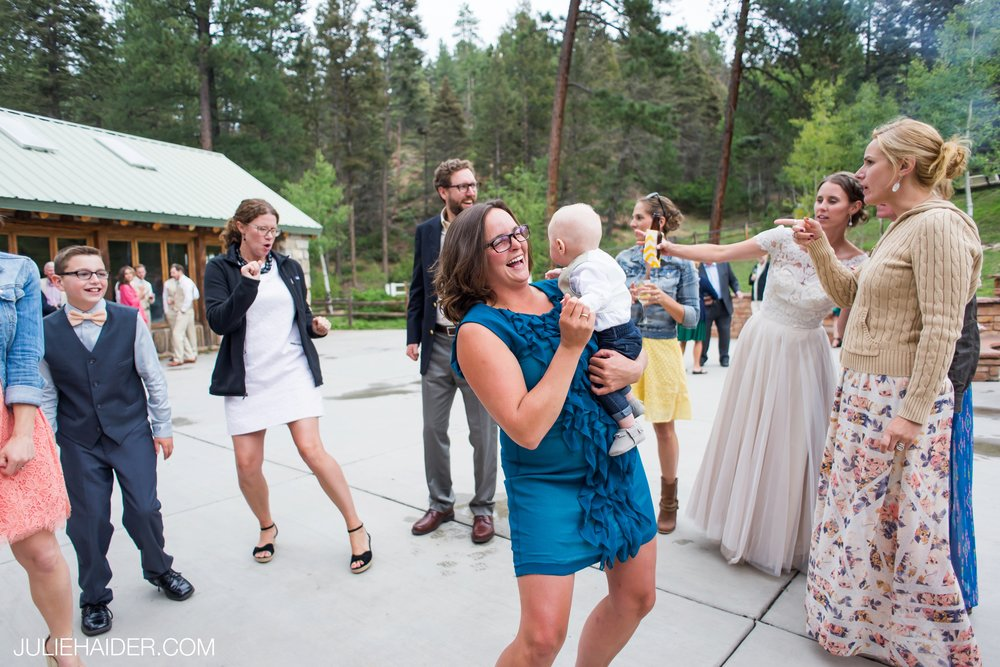 Hyde-State-Park-Santa-Fe-Rustic-Lodge-Mountains-Woodsy-Outdoor-Wedding-100.jpg