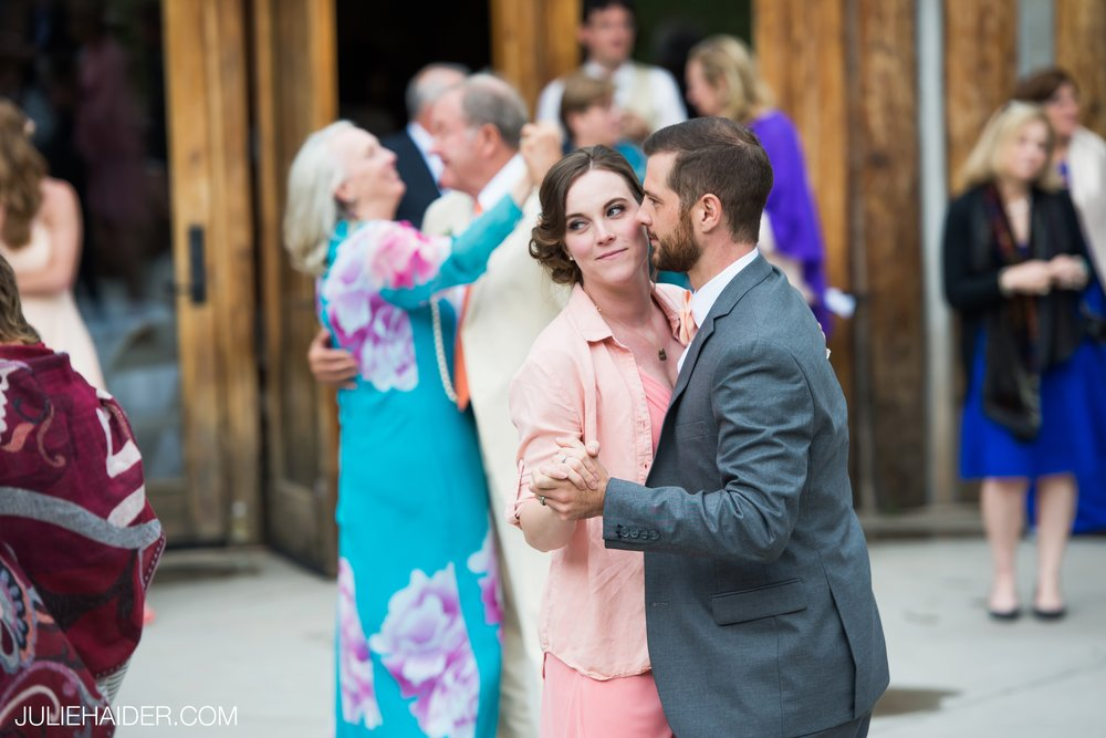 Hyde-State-Park-Santa-Fe-Rustic-Lodge-Mountains-Woodsy-Outdoor-Wedding-092.jpg