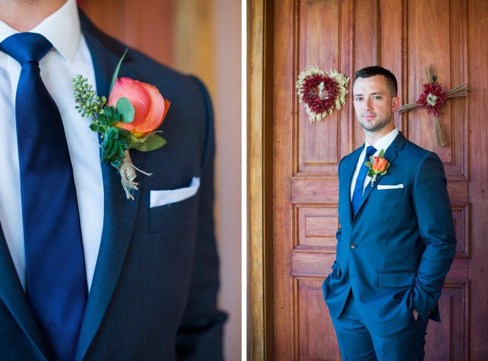 La-Mesita-Ranch-Wedding-Santa-Fe-New-Mexico-Fall-Outdoor-Ceremony-Under-Tree_5.jpg