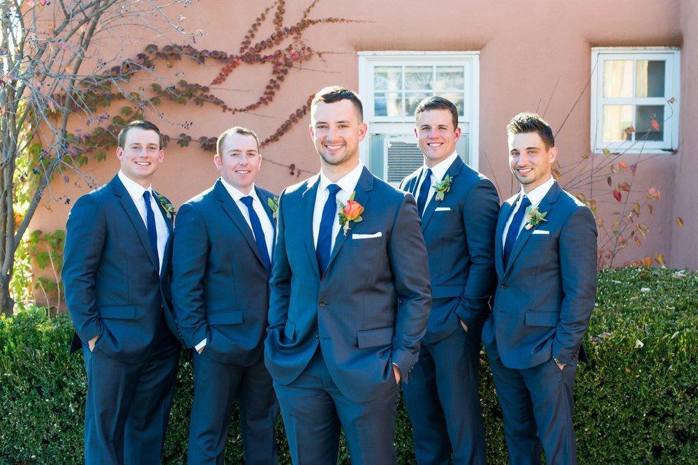 La-Mesita-Ranch-Wedding-Santa-Fe-New-Mexico-Fall-Outdoor-Ceremony-Under-Tree_6.jpg