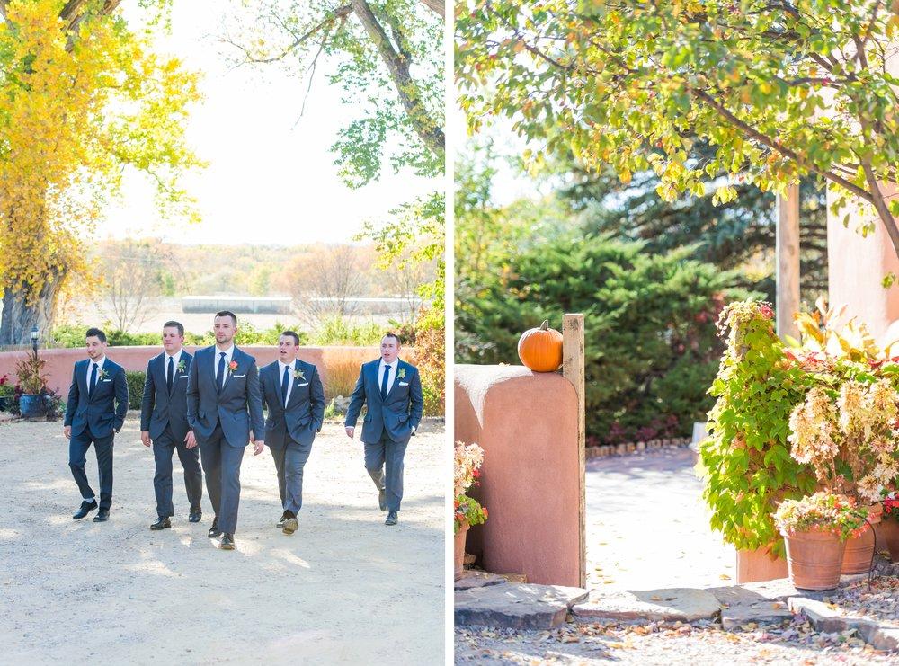 La-Mesita-Ranch-Wedding-Santa-Fe-New-Mexico-Fall-Outdoor-Ceremony-Under-Tree_7.jpg