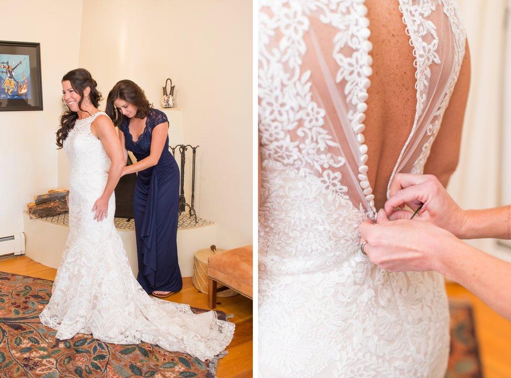 La-Mesita-Ranch-Wedding-Santa-Fe-New-Mexico-Fall-Outdoor-Ceremony-Under-Tree_10.jpg