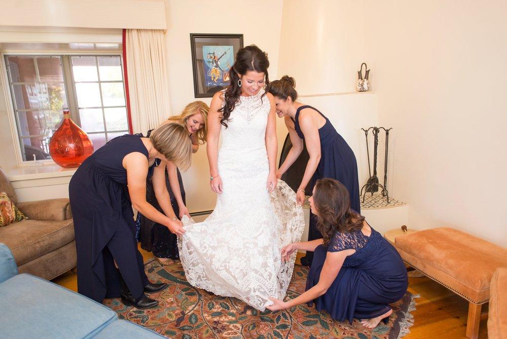 La-Mesita-Ranch-Wedding-Santa-Fe-New-Mexico-Fall-Outdoor-Ceremony-Under-Tree_12.jpg
