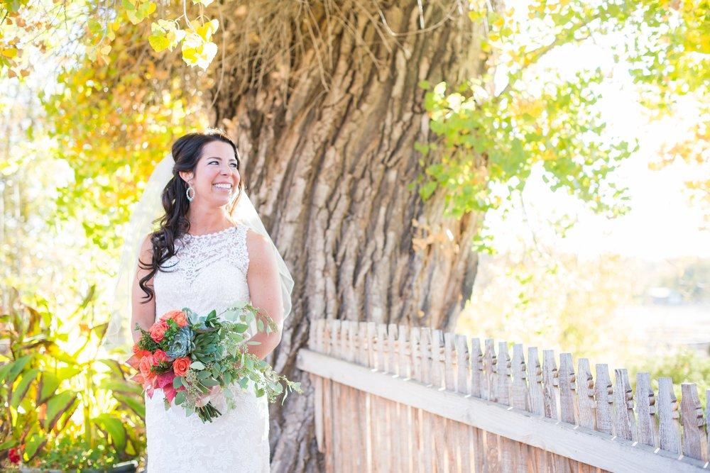 La-Mesita-Ranch-Wedding-Santa-Fe-New-Mexico-Fall-Outdoor-Ceremony-Under-Tree_15.jpg