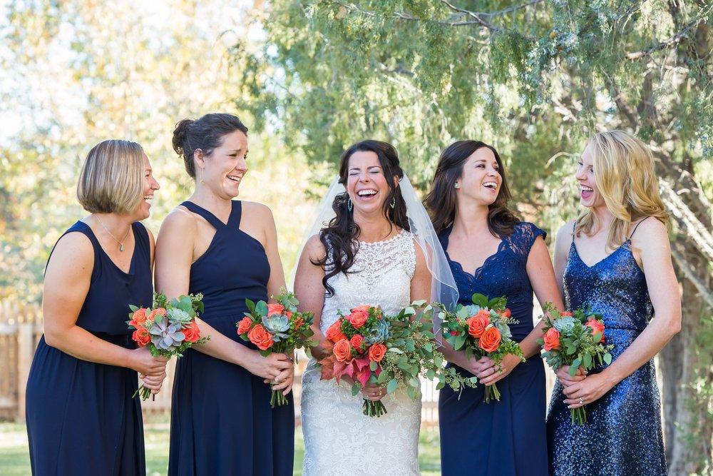 La-Mesita-Ranch-Wedding-Santa-Fe-New-Mexico-Fall-Outdoor-Ceremony-Under-Tree_17.jpg